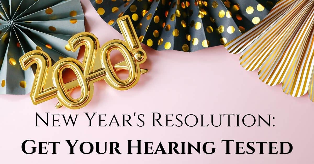 How Healthy Hearing Can Benefit You