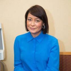 Olga Lis, MS, CCC-A